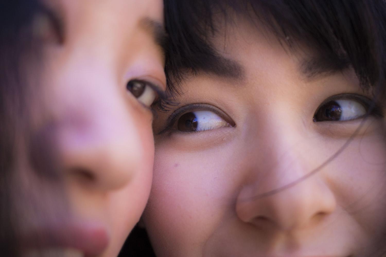 cameralife【canon EOS Kiss X7i】